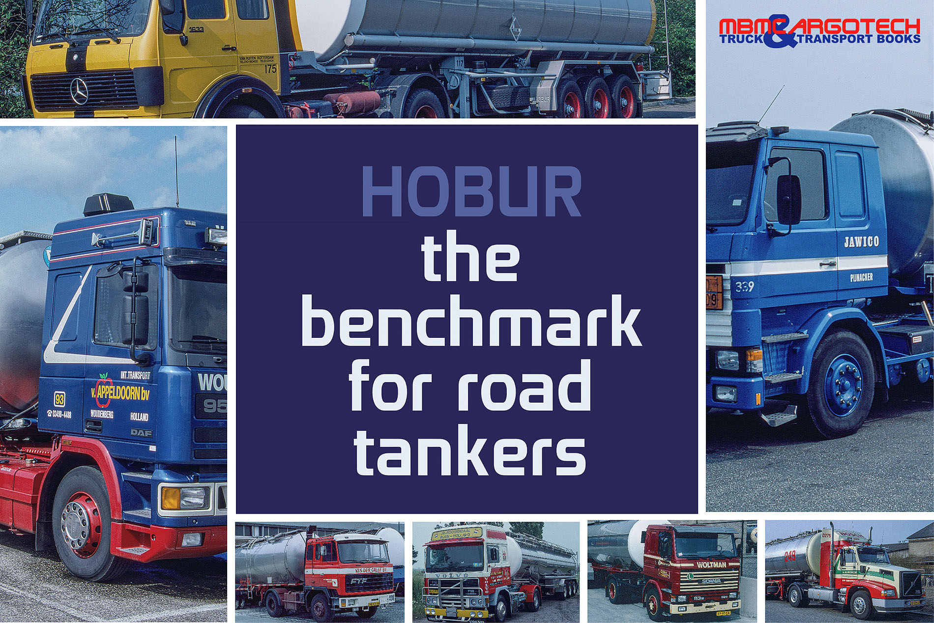 HOBUR_the_bench_mark_for_road_tankers1900.jpg
