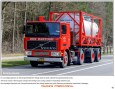 Trucking International Classic Trucks, page 16