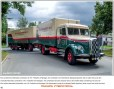 Trucking International Classic Trucks, page 45